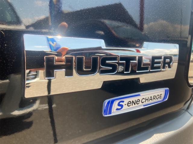 JスタイルIIターボ ワンオーナー 社外ナビTV ドラレコ ETC レーダーブレーキ 4WDターボ(17枚目)