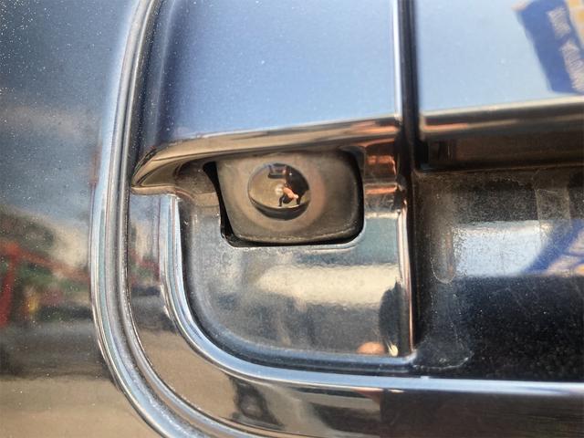 JスタイルIIターボ ワンオーナー 社外ナビTV ドラレコ ETC レーダーブレーキ 4WDターボ(18枚目)