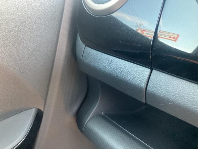 JスタイルIIターボ ワンオーナー 社外ナビTV ドラレコ ETC レーダーブレーキ 4WDターボ(27枚目)