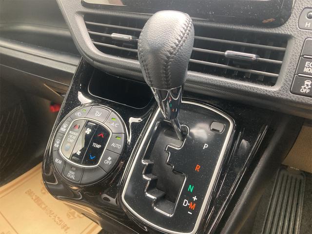 Si ダブルバイビー トヨタセーフティセンス 両側パワースライド 社外HDDナビ フルセグ(6枚目)