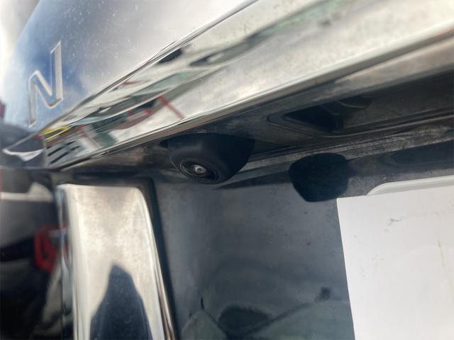 Si ダブルバイビー トヨタセーフティセンス 両側パワースライド 社外HDDナビ フルセグ(23枚目)
