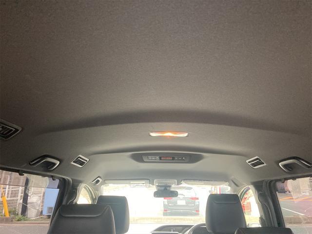 Si ダブルバイビー トヨタセーフティセンス 両側パワースライド 社外HDDナビ フルセグ(24枚目)