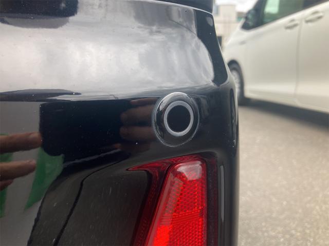 Si ダブルバイビー トヨタセーフティセンス 両側パワースライド 社外HDDナビ フルセグ(25枚目)