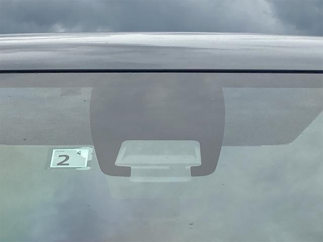 Si ダブルバイビー トヨタセーフティセンス 両側パワースライド 社外HDDナビ フルセグ(29枚目)
