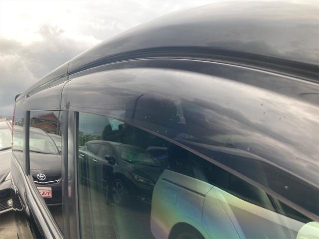 Si ダブルバイビー トヨタセーフティセンス 両側パワースライド 社外HDDナビ フルセグ(30枚目)