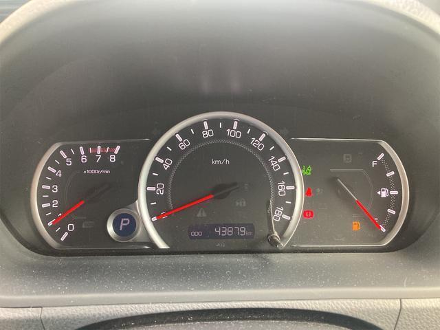 Si ダブルバイビー トヨタセーフティセンス 両側パワースライド 社外HDDナビ フルセグ(32枚目)