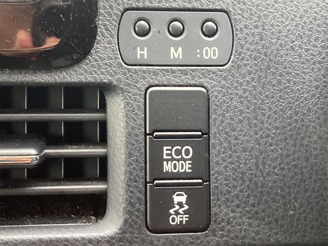 Si ダブルバイビー トヨタセーフティセンス 両側パワースライド 社外HDDナビ フルセグ(34枚目)
