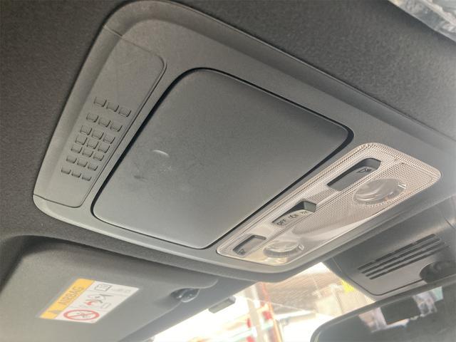Si ダブルバイビー トヨタセーフティセンス 両側パワースライド 社外HDDナビ フルセグ(38枚目)