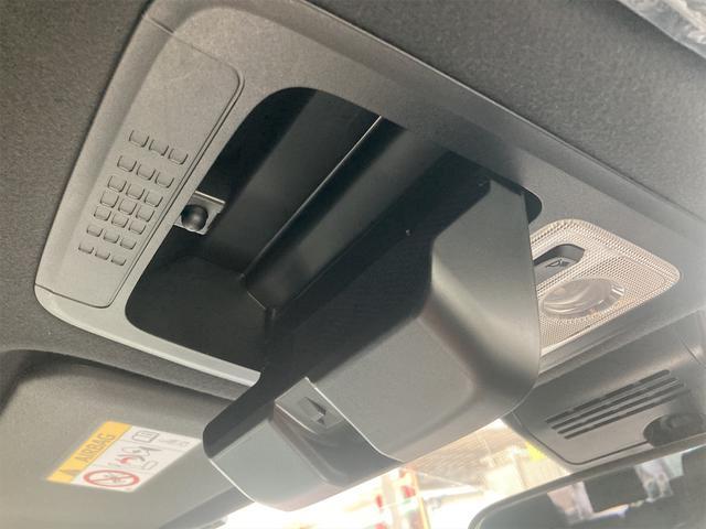 Si ダブルバイビー トヨタセーフティセンス 両側パワースライド 社外HDDナビ フルセグ(39枚目)
