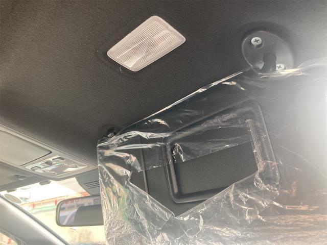 Si ダブルバイビー トヨタセーフティセンス 両側パワースライド 社外HDDナビ フルセグ(40枚目)