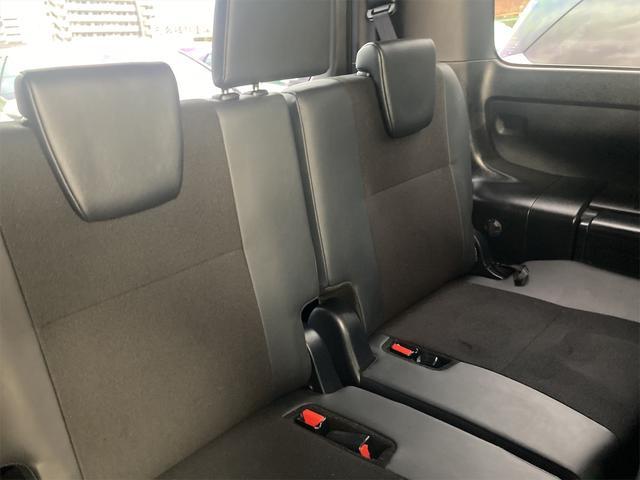 Si ダブルバイビー トヨタセーフティセンス 両側パワースライド 社外HDDナビ フルセグ(44枚目)