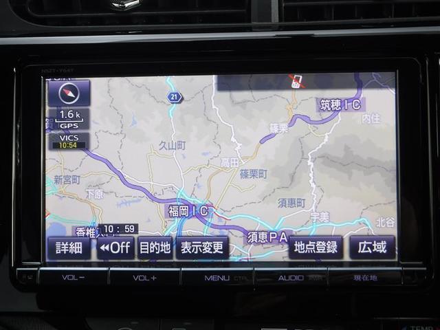 「トヨタ」「アクア」「コンパクトカー」「福岡県」の中古車10