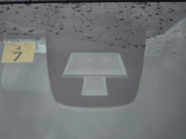 「スズキ」「ワゴンRスティングレー」「コンパクトカー」「福岡県」の中古車14