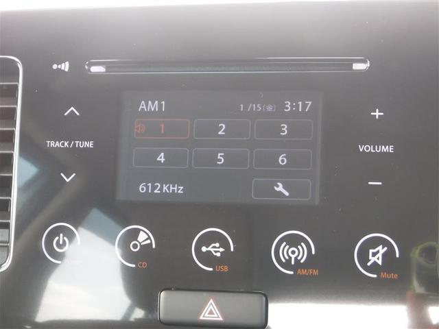 「日産」「モコ」「コンパクトカー」「福岡県」の中古車9