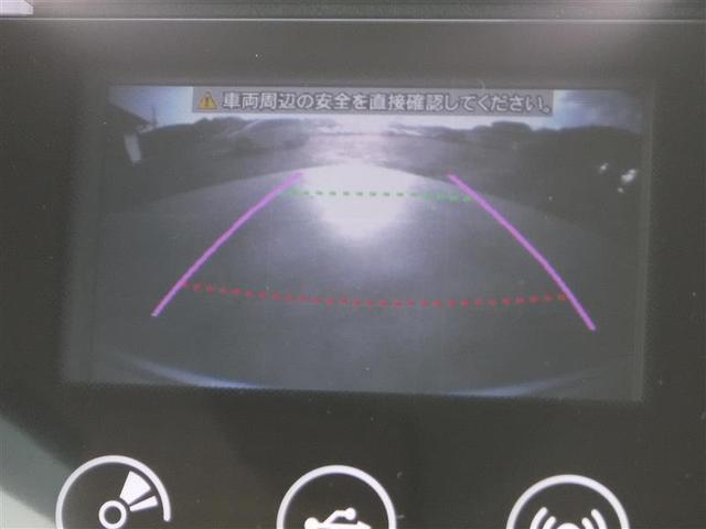 「日産」「モコ」「コンパクトカー」「福岡県」の中古車10