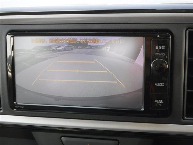 X Gパッケージ 衝突軽減ブレーキ 車線逸脱警報 フルセグメモリーナビ バックモニター ベンチシート LEDヘッドライト スマートキー ワンオーナー(11枚目)
