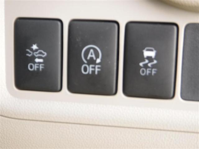 X Gパッケージ 衝突軽減ブレーキ 車線逸脱警報 フルセグメモリーナビ バックモニター ベンチシート LEDヘッドライト スマートキー ワンオーナー(14枚目)
