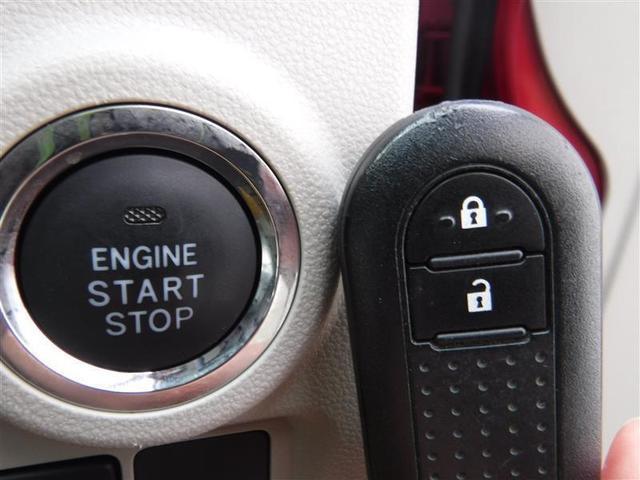 X LパッケージS 衝突軽減ブレーキ 車線逸脱警報 フルセグメモリーナビ バックモニター ドライブレコーダー ベンチシート LEDヘッドライト ETC スマートキー(9枚目)