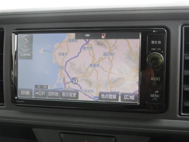 X LパッケージS 衝突軽減ブレーキ 車線逸脱警報 フルセグメモリーナビ バックモニター ドライブレコーダー ベンチシート LEDヘッドライト ETC スマートキー(10枚目)