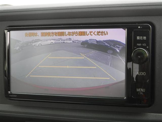 X LパッケージS 衝突軽減ブレーキ 車線逸脱警報 フルセグメモリーナビ バックモニター ドライブレコーダー ベンチシート LEDヘッドライト ETC スマートキー(11枚目)