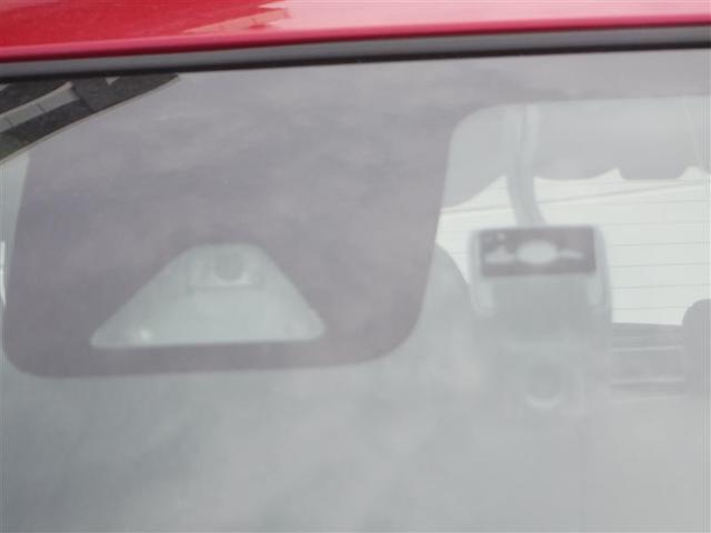 X LパッケージS 衝突軽減ブレーキ 車線逸脱警報 フルセグメモリーナビ バックモニター ドライブレコーダー ベンチシート LEDヘッドライト ETC スマートキー(14枚目)