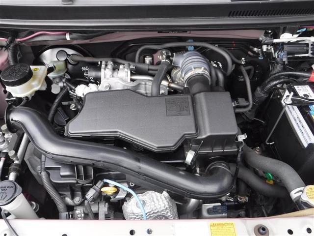 X LパッケージS 衝突軽減ブレーキ 車線逸脱警報 フルセグメモリーナビ バックモニター ドライブレコーダー ベンチシート LEDヘッドライト ETC スマートキー(19枚目)