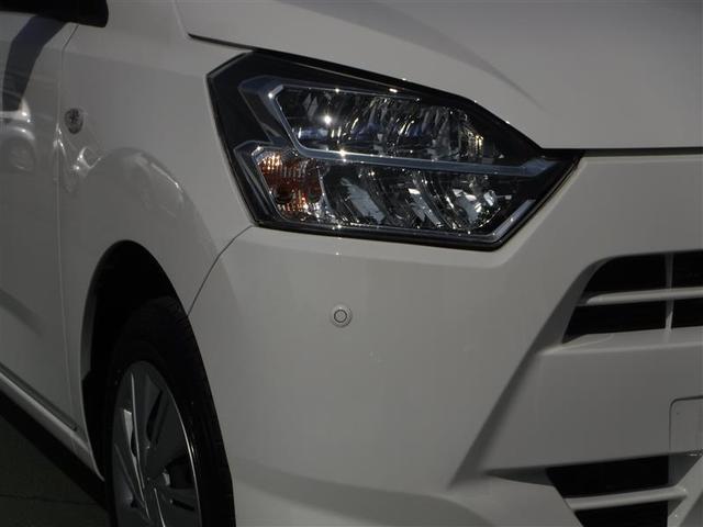 X リミテッドSAIII 衝突軽減ブレーキ車線逸脱警報・先進ライト LEDヘッドライト キーレスエントリー(10枚目)