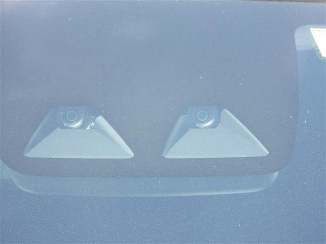 X リミテッドSAIII 衝突軽減ブレーキ車線逸脱警報・先進ライト LEDヘッドライト キーレスエントリー(11枚目)