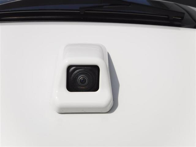 X リミテッドSAIII 衝突軽減ブレーキ車線逸脱警報・先進ライト LEDヘッドライト キーレスエントリー(12枚目)