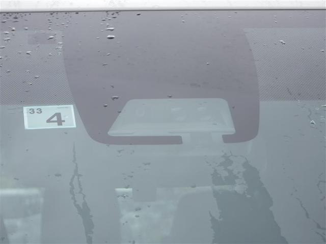 Si 衝突軽減ブレーキ 9インチメモリーナビ フルセグTV バックカメラ スマートキー 両側パワースライドドア 純正アルミ LEDヘットライト ワンオーナー(14枚目)