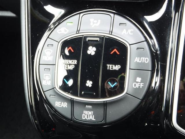 Si 衝突軽減ブレーキ 9インチメモリーナビ フルセグTV バックカメラ スマートキー 両側パワースライドドア 純正アルミ LEDヘットライト ワンオーナー(17枚目)