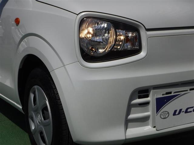 Lリミテッド 衝突軽減ブレーキ 車線逸脱警報・先進ライト シートヒーター キーレスエントリー(10枚目)