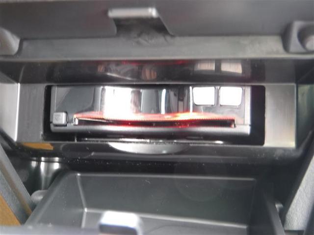 G 衝突軽減ブレーキ 車線逸脱警報・先進ライト クルーズコントロール フルセグメモリーナビ バックモニター ETC パワーシート LEDヘッドライト スマートキー(11枚目)
