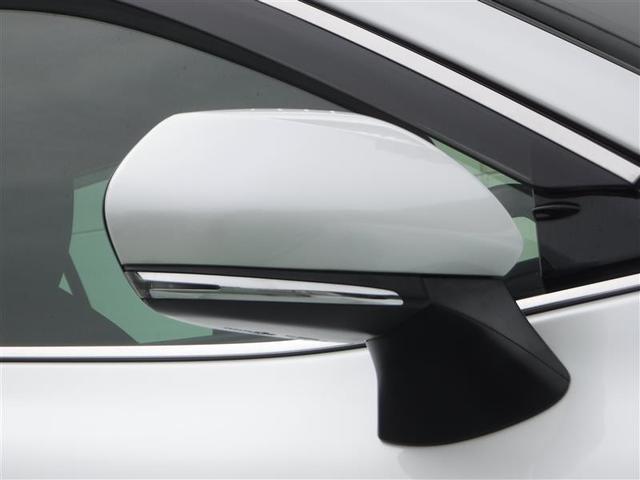 G 衝突軽減ブレーキ 車線逸脱警報・先進ライト クルーズコントロール フルセグメモリーナビ バックモニター ETC パワーシート LEDヘッドライト スマートキー(13枚目)