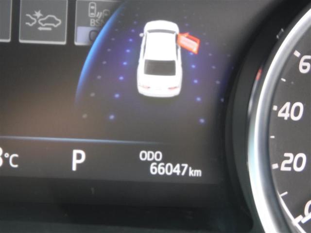 G 衝突軽減ブレーキ 車線逸脱警報・先進ライト クルーズコントロール フルセグメモリーナビ バックモニター ETC パワーシート LEDヘッドライト スマートキー(16枚目)