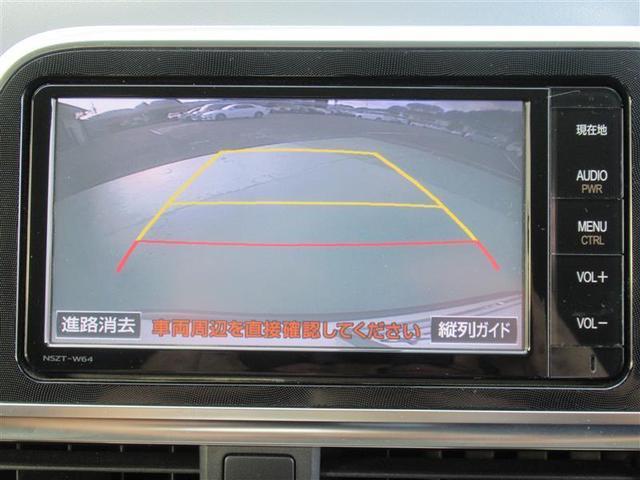 ハイブリッドG クエロ フルセグメモリーナビ バックモニター LEDヘッドライト 両側パワースライドドア スマートキー ワンオーナー(12枚目)