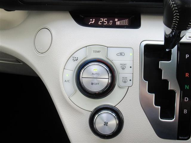 ハイブリッドG クエロ フルセグメモリーナビ バックモニター LEDヘッドライト 両側パワースライドドア スマートキー ワンオーナー(17枚目)