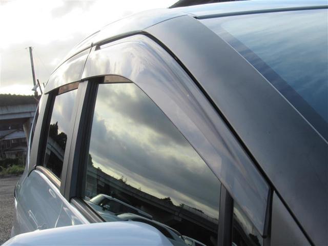 ハイブリッドG クエロ フルセグメモリーナビ バックモニター LEDヘッドライト 両側パワースライドドア スマートキー ワンオーナー(21枚目)