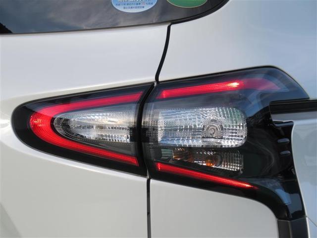 ハイブリッドG クエロ フルセグメモリーナビ バックモニター LEDヘッドライト 両側パワースライドドア スマートキー ワンオーナー(22枚目)
