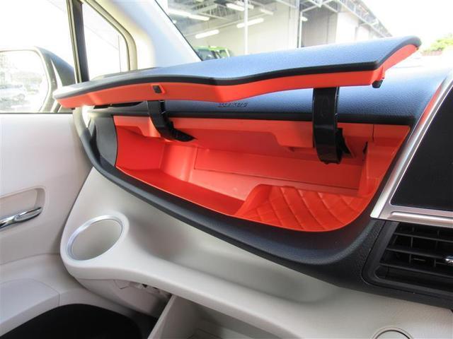 ハイブリッドG クエロ フルセグメモリーナビ バックモニター LEDヘッドライト 両側パワースライドドア スマートキー ワンオーナー(28枚目)