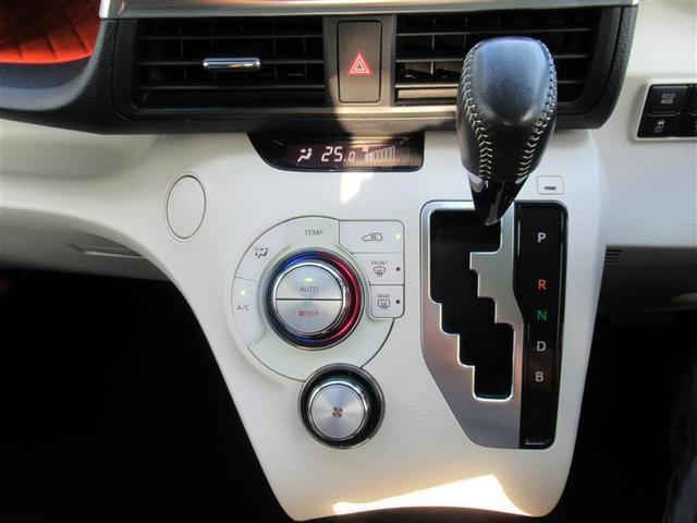 ハイブリッドG クエロ フルセグメモリーナビ バックモニター LEDヘッドライト 両側パワースライドドア スマートキー ワンオーナー(30枚目)
