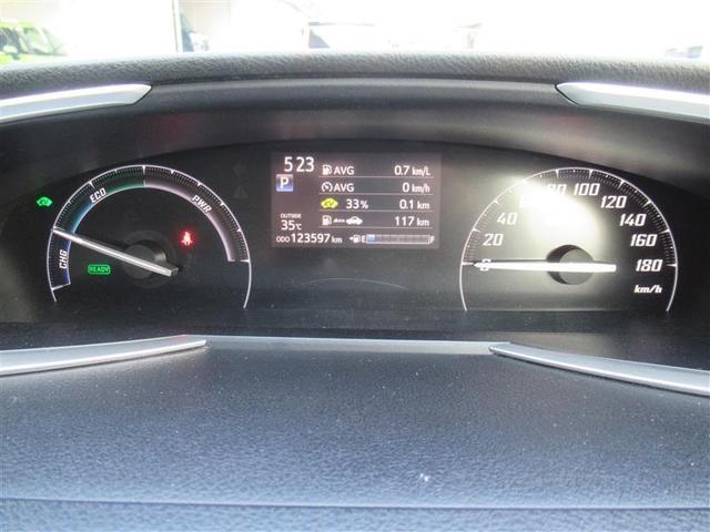 ハイブリッドG クエロ フルセグメモリーナビ バックモニター LEDヘッドライト 両側パワースライドドア スマートキー ワンオーナー(33枚目)