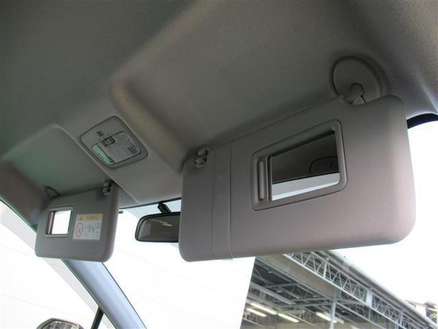 ハイブリッドG クエロ フルセグメモリーナビ バックモニター LEDヘッドライト 両側パワースライドドア スマートキー ワンオーナー(38枚目)