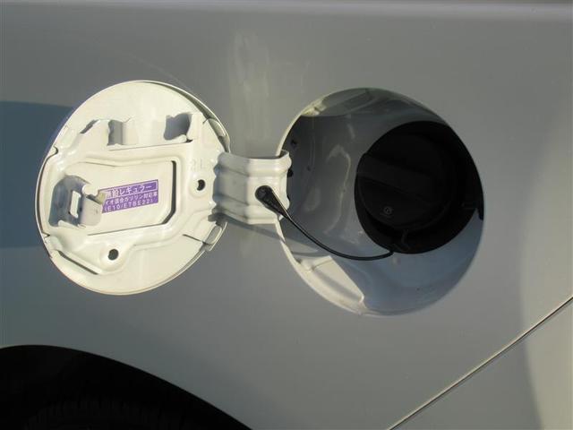 ハイブリッドG クエロ フルセグメモリーナビ バックモニター LEDヘッドライト 両側パワースライドドア スマートキー ワンオーナー(39枚目)