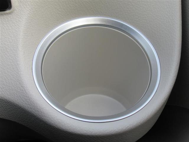 ハイブリッドG クエロ フルセグメモリーナビ バックモニター LEDヘッドライト 両側パワースライドドア スマートキー ワンオーナー(40枚目)