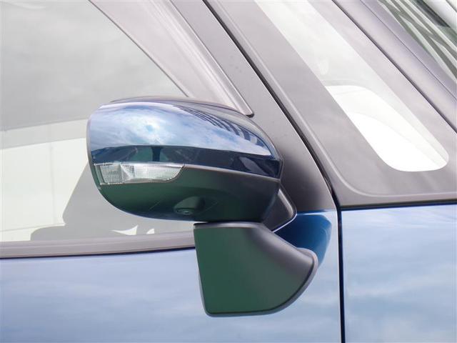 カスタムG 衝突軽減ブレーキ 車線逸脱警報・先進ライト クルーズコントロール フルセグメモリーナビ バックモニター ドライブレコーダー LEDヘッドライト 両側パワースライドドア 純正アルミ スマートキー(14枚目)