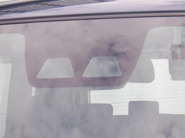 カスタムG 衝突軽減ブレーキ 車線逸脱警報・先進ライト クルーズコントロール フルセグメモリーナビ バックモニター ドライブレコーダー LEDヘッドライト 両側パワースライドドア 純正アルミ スマートキー(15枚目)