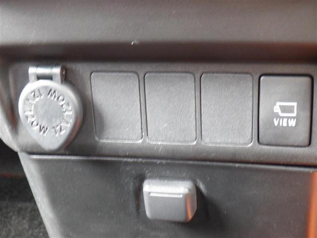 カスタムG 衝突軽減ブレーキ 車線逸脱警報・先進ライト クルーズコントロール フルセグメモリーナビ バックモニター ドライブレコーダー LEDヘッドライト 両側パワースライドドア 純正アルミ スマートキー(35枚目)