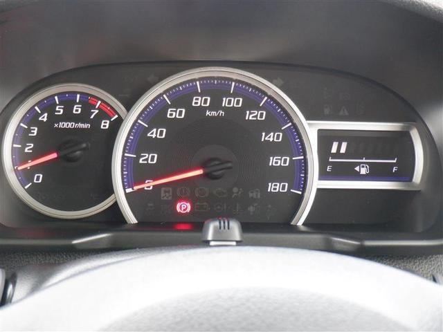 カスタムG 衝突軽減ブレーキ 車線逸脱警報・先進ライト クルーズコントロール フルセグメモリーナビ バックモニター ドライブレコーダー LEDヘッドライト 両側パワースライドドア 純正アルミ スマートキー(36枚目)