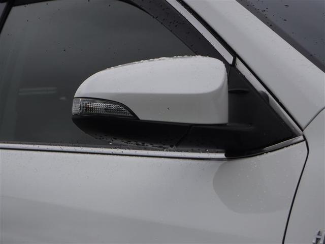 トヨタ カムリ ハイブリッド Gパッケージ フルセグ クルーズコントロール